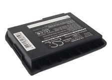 UK Battery for Intermec CN50 318-038-001 AB24 3.7V RoHS