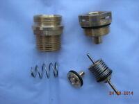 Biasi Compact HE M96.24 M96.28 & M96.32 Diverter Valve Repair Kit BI1141501