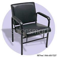 Shampoo Chair Beauty Salon Equipment Furniture Hair arb