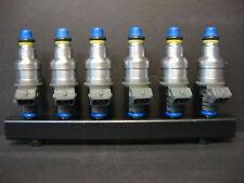 1996 1997 1998 1999 2000 PONTIAC GRAND PRIX 3.8L 3800 V6 BOSCH FUEL INJECTORS