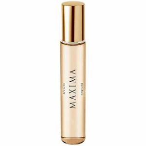 Avon Maxima EDP Purse Spray - 10ml RRP £6 FREE P&P
