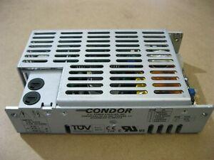 GLD150-48 Power Supply CONDOR / SL Power 48V 3.2A