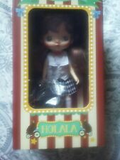 More details for fairy town  circus holala doll fiona (blythe interest)
