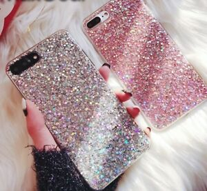 NICE BLING IPHONE CASES W. FREE SHIPPING!!!