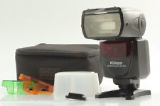 [Mint] Nikon Speedlight SB-700 for D850 7500 800 700 600 3500 5400 F5 from Japan