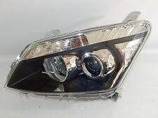 New OEM 2012-2016 Isuzu D-Max Left Side Head Light Lamp LHD Power Adjusted