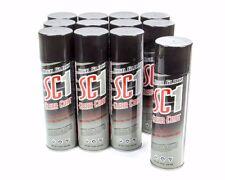 Maxima Racing Oils SC1 High Gloss Clear Coat - 12 oz Can - Qty (12) - 78920