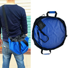New listing Durable Wetsuit Changing Mat / Waterproof Dry Bag with Handles Strap