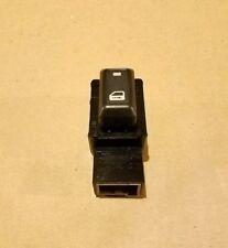 2001 Lincoln LS - Passenger/Driver Door Lock Switch