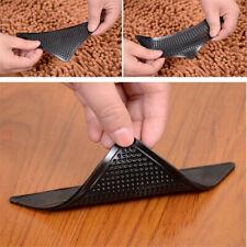 Antirutschmatte Grip Teppich Greifer Teppichband wiederverwendbare für Boden