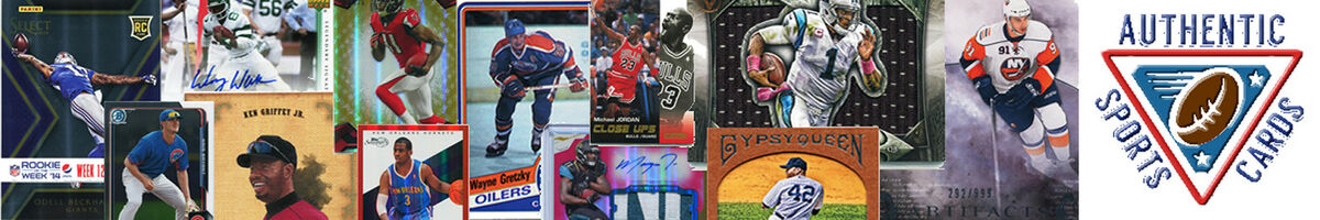 authentic-sports-cards