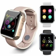 Z6 Bluetooth Smart Watch With Camera SIM Touch Screen For Android and TF Card