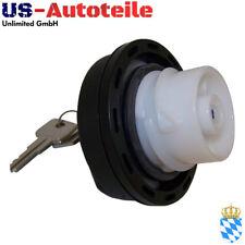 Tankdeckel Chrysler Sebring, Stratus, Avenger FJ/JX 2000 (2.4 L, 2.5 L)