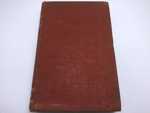 Finnegans Wake by James Joyce - 1st Mcmxxxix Edition 1939 - Faber and Faber