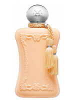 PARFUMS DE MARLY Cassili  ( 1 ml , 2 ml ,5 ml)  Spray Mini Travel Size