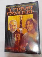 Il Primo Cavaliere - Film in DVD - Originale - Nuovo! - COMPRO FUMETTI SHOP