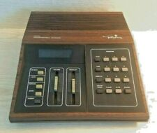Vintage Regency Programmable Scanner Radio Receiver R1070