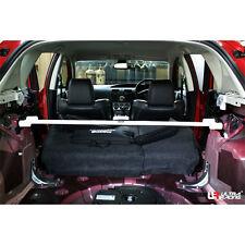Ultra Racing Rear Strut Bar Mazda 3 MPS MZR 2.3T (2010) Hatchback (UR-RE2-1346)