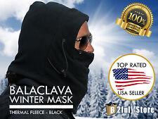 New Winter Sport Face Mask Neck Warmer Warm Ski Snowboard Motorcycle Bike Biker