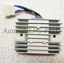 Regulator Rectifier 31620-ZG5-033 (20A) VTK0/K1 8818502 SH711AA for Honda GX630