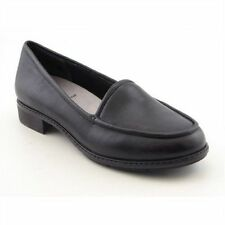 0160a9754a88 Liz Claiborne Loafers Flats   Oxfords for Women for sale