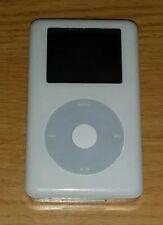 Ipod Classic 4th Generation 40Gp
