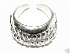 ring JAW Sterling Silver 925 Winning a ring order your exact size.
