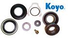 Premium Maytag Neptune Washer Front Loader KOYO Bearings, Seal Kit 12002022 photo