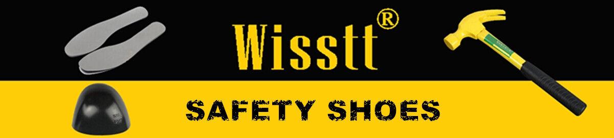 Wisstt ®