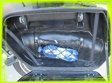 Netz für linken Koffer Seitenkoffer BMW 1100/1150 GS