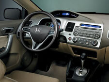 Genuine OEM 2006-2011 Honda Civic Leather Steering Wheel Cover