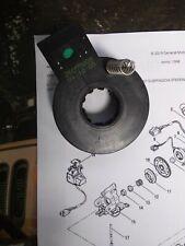 Sensore angolo sterzo corvette C5