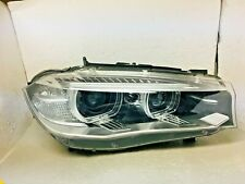 Genuine OEM Headlights for BMW X5 for sale | eBay