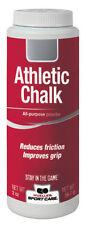 Mueller 070502 Gymnastic & Weightlifting Chalk 2oz Powder Shaker