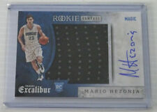 Panini Rookie Orlando Magic Basketball Trading Cards