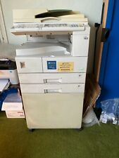 Ricoh aficio 2020 Printer/scanner/fax Working with 2 Spare Toners
