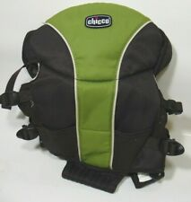 Chicco Baby Infant Carrier Holder Kangaroo Ultrasoft Papoose Backpack Front Slin