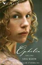 Klein, Lisa, Ophelia (Bloomsbury Educational Editions), Very Good Book