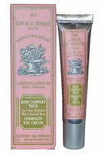Le Couvent des Minimes Beneficial Rose Skincare Complete Eye Cream 15ml