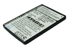 High Quality Battery for LG Optimus Chic E720 Premium Cell