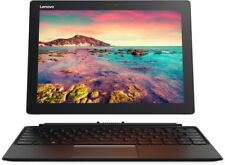 Lenovo Miix 720-12IKB (80VV002NGE) Notebook NEU & OVP