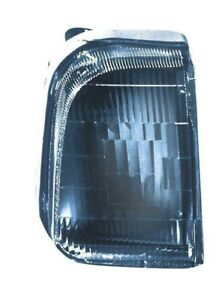 Turn Signal Light Assembly Front Right Maxzone 332-1560R-AS