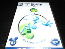 Disney Action Games a bug's life   PC  game