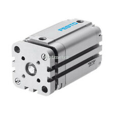 Festo Compact cylinder ADVUL-32-30-P-A Compact cylinder 156879 80C