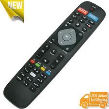 Nuevo NH500UP Control Remoto Para Philips 4K Smart Tv 55PFL5602 43PFL4902 65PFL6902