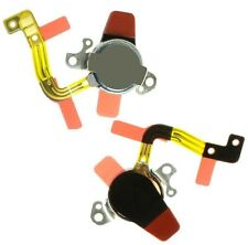 For Huawei P30 Pro Ear Speaker Replacement Ear Piece Flex Cable