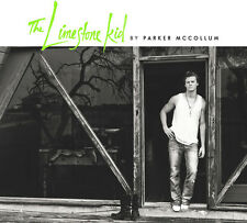 Parker McCollum - The Limestone Kid [New CD]