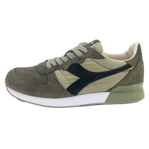 DIADORA HERITAGE Camaro H S SW Scarpe Sneakers Uomo