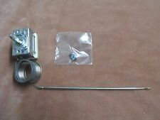 FP573555: Fisher & Paykel Oven Thermostat  Made By EGO 55.17064.060