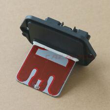 HEAT BLOWER MOTOR FAN RESISTOR HB151GJ6B FOR MAZDA 3 M3 2009-2013